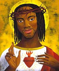image of Blackjesus